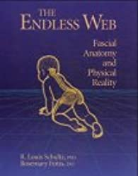 The Endless Web