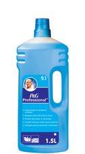 don-limpio-limpiador-ph-neutro-suelo-y-superficies-9ux15l