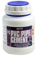 everbuild-p16pipe-cement-pipe-weld-pvc-250ml