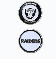 oakland-raiders-nfl-double-sided-ball-single-marker-only