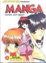 Manga zeichnen, leicht gemacht, Bd.5, Bishojo, Schöne Mädchen