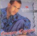 Songtexte von Raulín Rodríguez - Corazón, corazón