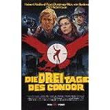 Die 3 Tage des Condor