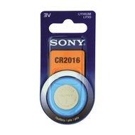 Sony 9056r30–BATTERY LITHIUM BUTTON CR24303V Sony