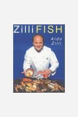Zilli Fish Paperback