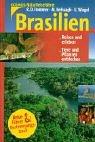 Naturreiseführer: Brasilien