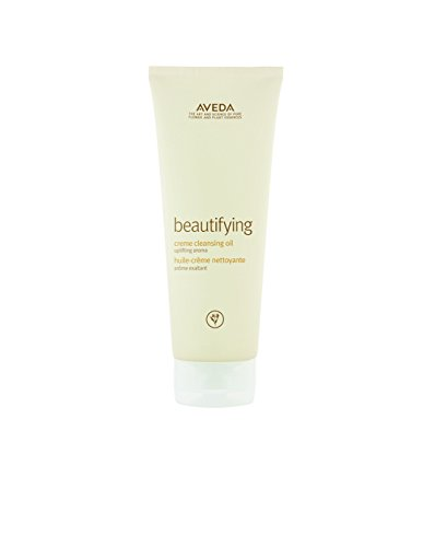 Aveda Beautifying Creme Reinigungsöl, 1er Pack (1 X 200 Ml)