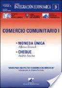 Comercio Comunitario (Cuadernos de Epoca)