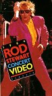 In Concert [VHS] [Import USA]