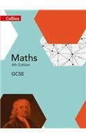 GCSE Maths Edexcel Higher Reasoning and Problem Solving Skills: Powered by Collins Connect, 1 year licence (Collins GCSE Maths)