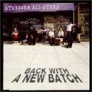 Stubborn All-Stars Reggae