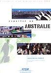Exporter en Australie par Collectif, Louis-Michel Morris