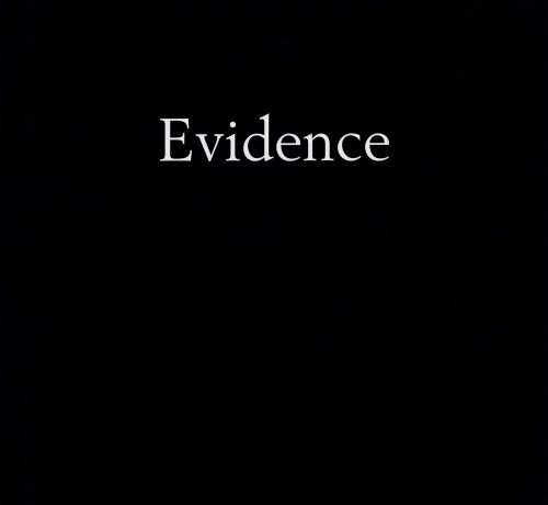 Sultan Larry & Mandel Mike - Evidence by Sanda Philips (2003-06-30)
