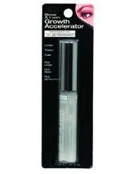 Body Care / Beauty Care Ardell Brow and Lash Growth Accelerator, 0.25-Ounce (Pack of 3) Bodycare / BeautyCare by Ardell - Ardell Lash Accelerator