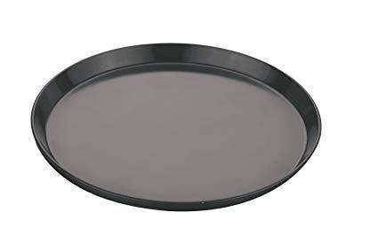 Royals® Teflon Non Stick Pizza Pan/Tawa (9 inch)