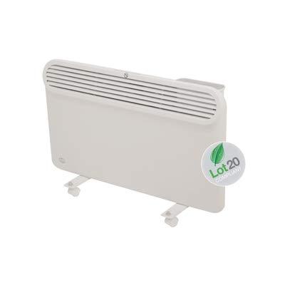 Radiateur de Chauffage 1500W Programmable