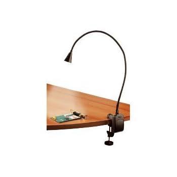 Philips Bureau 46 Flexible Lampe Led De Noire8hbso0611944€36 3jAR45L