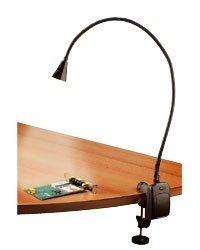 Lampe Flexible - Lampe flexible
