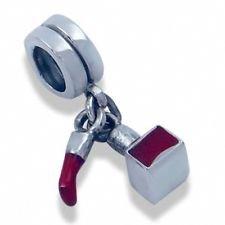 abalorio-charm-laca-unas-de-plata-de-ley-925-y-esmalte-rojo-para-pulsera