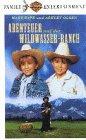 Abenteuer auf der Wildwasser-Ranch [VHS]