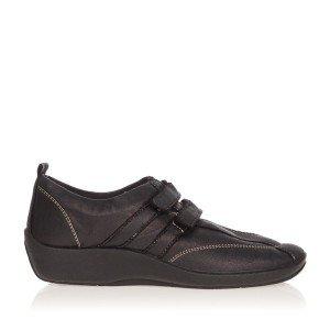 Arcopédico - L5 - Zapatos Casual Mujer - Color :