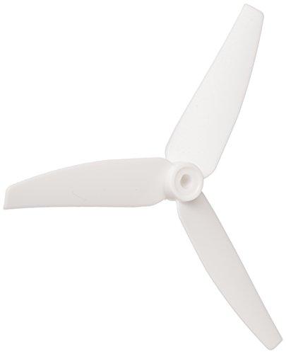 Unbekannt Blade BLH2021Spielzeugteil–Teilen von Spielzeug (200SR X, Weiß) (Blade Sr)