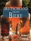 Deutschland Deine Biere. Sonderausgabe