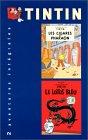 Best Bleu Ray - Tintin : Les Cigares du Pharaon / Le Review