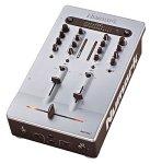 Numark Profi-mixer