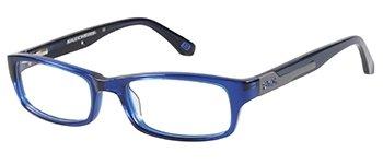 Skechers Damen Brillengestell
