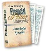 Financial Peace University Envelope System