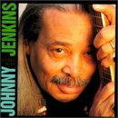 Songtexte von Johnny Jenkins - Blessed Blues