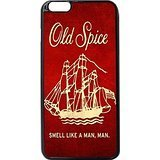 old-spice-custom-iphone-6-6s-plus-55-cases-black-hard-high-quality-phone-cover-design-by-pigbigdoor
