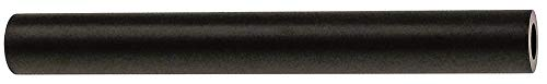 Griff für RM-Gastro PD2020L, PD2020R, Cookmax 255001, 255002, 255006, 255007 für Kontaktgrill, Klappgrill für Rohr 26mm