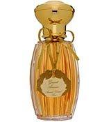 Grand Amour fur DAMEN von Annick Goutal - 50 ml Eau de Toilette Spray
