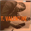 Songtexte von T. Valentine - Hello Lucille… Are You a Lesbian?