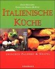 Italienische Küche zwischen Palermo & Neapel - David Ruggerio
