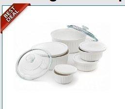 corningware-11-piece-french-white-bakeware-and-serveware-set-by-corningware