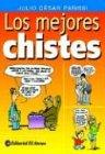 Religiosidad Popular En La Alta Edad Media (Monografias Historicas)