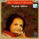Definitive Collection - Begum Abida Parw...