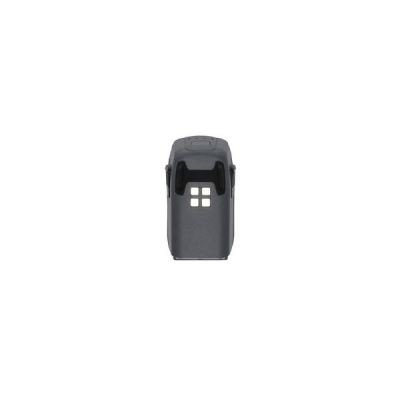 Foto de DJI DJ0400 - Batería inteligente recargable para dron Spark, part 3 - Color negro