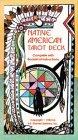 Jeu de cartes - Divinatoires - Native American Tarot Deck