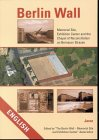 Berlin Wall: Memorial Site, Exhibition Center and the Chapel of Reconciliation on Ber...