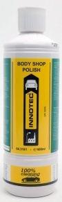 Preisvergleich Produktbild Innotec Body Shop PolishAutopolitur,  500 ml Flasche