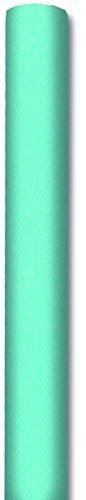 Tovaglia Rotolo TTR Uni Mint Blue