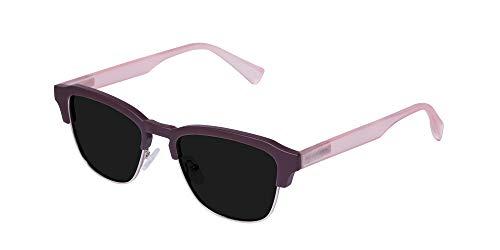 las 5 Mejores Gafas de sol para hombre