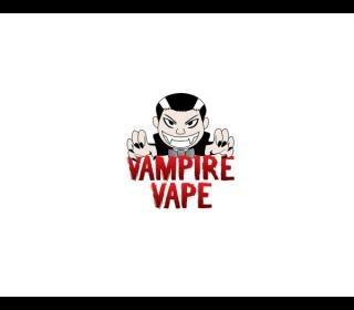 Vampire Vape – e-Liquid Heisenberg – 10ml – 0 mg - 3