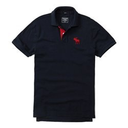 abercrombie-fitch-mens-polo-shirt-blue-blue-navy-large