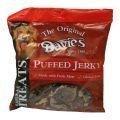 davies-puffed-jerky-natural-dog-treat-12-x-100g-packets