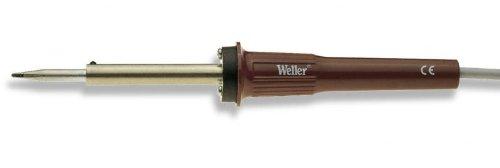 WELLER – Soldador Punta Recta C/Sop. Weller 40 W